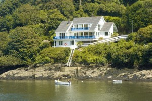 westcountry home finders